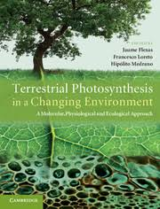 a molecular physiological and ecological approach