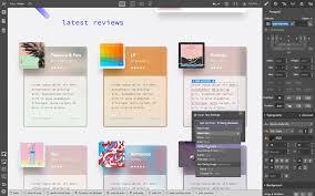 Good Cms Design The Web Cms For Designers Webflow