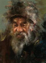 Adam Kelley Paintings & Artwork for Sale | Adam Kelley Art Value Price Guide
