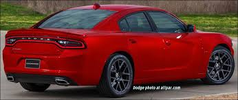 2015 2017 dodge charger inside the muscle family car racetrack taillights