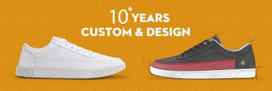 Quanzhou Zhongyu <b>Footwear</b> Co., Ltd. - Sports <b>Shoes</b>, Water <b>Shoes</b>