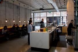 office coffee bar. IMG_0614 Office Coffee Bar S