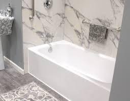 bathroom infatuate reglazing nyc awesome bathtub