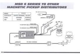 msd 6btm wiring msd image wiring diagram 6al msd wiring diagram wiring diagram schematics baudetails info on msd 6btm wiring