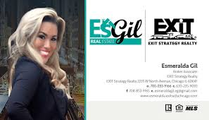 Esmeralda Gil Real Estate - Home   Facebook