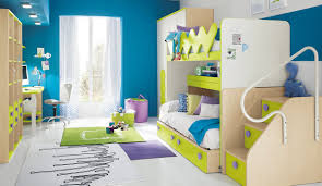 Kids Bedroom Curtain Kids Modern Bedroom Curtains