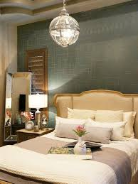 contemporary victorian furniture. delighful furniture bedroomsmodern victorian bedroom with white cabinet and modern bed  under glass chandelier elegant on contemporary furniture