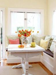 Cute Breakfast Ideas Cozy Breakfast Nook Ideas Want In Home Decorating Cool  Breakfast Ideas With Eggs