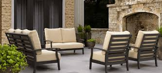best patio furniture to transform your