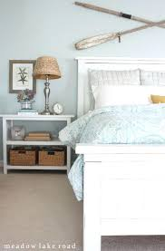 white coastal bedroom furniture. Trendy Beachy Bedroom Furniture Photos Alluring Master Ideas Best About Coastal Bedrooms On In White
