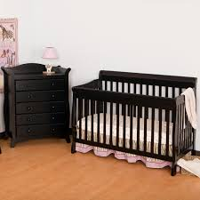 baby crib and dresser set. modren set furniture gt kids crib aspen pertaining to baby  and dresser set intended t