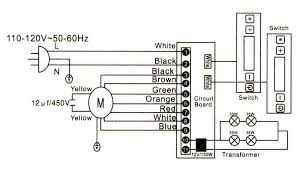 range hood switch wiring range image wiring diagram stove hood exhaust fan wiring diagram stove hood exhaust fan on range hood switch wiring