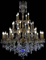 showsun lighting ssx98019 luxury chandelier