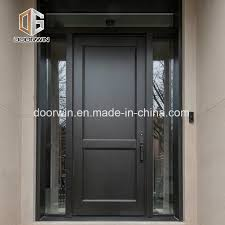 solid interior wooden door and hinged doors designs from china manufacturer beautiful solid wood hinged entry door china interior door wooden door