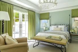 Bedroom colors mint green Interior Design Bedroom Green View In Gallery Blue Green Bedroom Colors Mint Green Bedroom Paint Johnrusso Bedroom Green View In Gallery Blue Green Bedroom Colors Mint Green