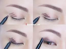 1000 images about brilliantly easy makeup tips you never knew about on easy makeup foundation colorakeup