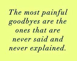 Losing Someone To Cancer Quotes Hover Me Inspiration Quotes About Loss Of A Loved One