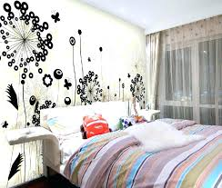 Decorative Tiles For Bedroom Walls Wall Tile Designs For Bedroom