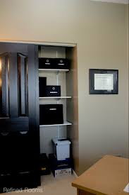 office at home. Office At Home. How To Organize Home On Organizing Adjustable Closet Shelving