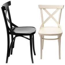 Kitchen Chair Kitchen Chair Modern Kitchen Chair Zitzat Pin It Spin Alloy Bar