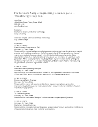 Pleasant Liberal Arts Associate Degree Resume For Associate Degree