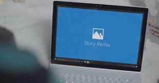 Resultado de imagen para Story Remix,