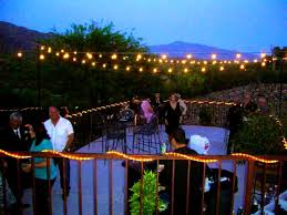 pool deck lighting ideas. Pool Deck Lighting Ideas. Bedroom Adorable Ideas All One Design Outdoor W