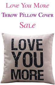 Small Picture 254 best Budget Home Decor images on Pinterest Throw pillow