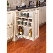 Kitchen Cabinet Filler Pull Out Uq15 Roccommunity