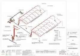 home fire sprinkler system design home design ideas home fire sprinkler system design home fire sprinkler system design fine dew39s fire protection best