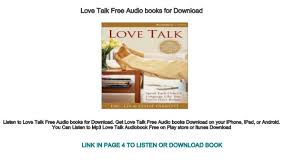 Love Talk Pictures Download Com