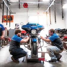 <b>Motorcycle</b> Mechanic School - Phoenix, <b>AZ</b> | MMI
