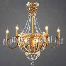 crystal beaded chandelier flush crystal chandelier led crystal beads chandeliers dining room french antique chandeliers bedroom crystal beaded chandelier