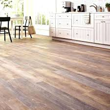 home depot vinyl plank x flooring reviews tile lovely width 6 in oak luxury installation cost