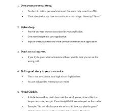 college essay writing samples sample of a good college essay good college essays examples haadyaooverbayresort com good