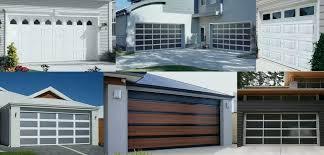 amarr garage doors garage door parts large size of door garage door repair garage door repair amarr garage doors