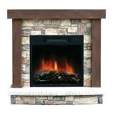 most realistic electric fireplace realistic electric fireplace uk