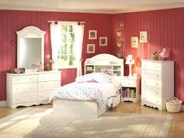 bedroom furniture for tweens. Bedroom Set For Teenage Girl Medium Size Of Sets Bedding Youth . Furniture Tweens O