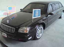 2018 cadillac limo. simple cadillac 2018 cadillac deville presidential limousine to cadillac limo