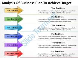 ppt business plan presentation sales business plan template powerpoint gavea info