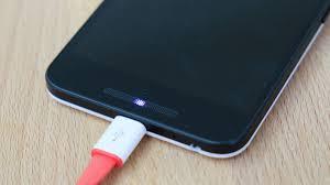 Green Light Nexus 5 How To Enable The Notification Light On Nexus 5x 6p Cnet
