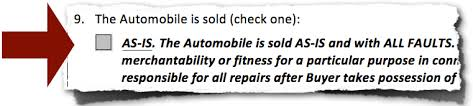 Bill Of Sale Auto California California Vehicle Bill Of Sale Professionally Written Easy To