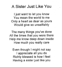 Love My Sister Quotes New I Love My Sister Quotes Tagalog Welcome To The Website In This