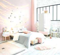 pink and gold crib bedding gold nursery bedding rose gold nursery bedding crib sets for boys pink and white ideas gold nursery bedding light pink and