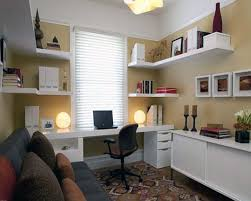Office In Bedroom Office Bedroom Ideas Office Bedroom Ideas O Houseofphonicscom