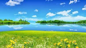 Nature Laptop Wallpapers - Top Free ...