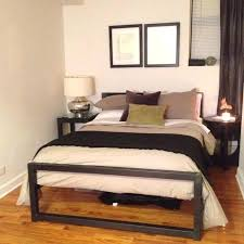 room and board mattress reviews room and board furniture reviews room and board bed frame piper
