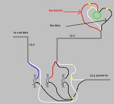 wiring 3 lights one switch diagram wiring schematics and diagrams two lights one switch diagram nilza