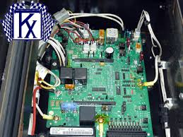 thermo king & carrier transicold relay board repair and Thermo King Tripac Apu Wiring Diagram thermo king & carrier transicold relay board repair and replacement tkx transport refrigeration thermo king tripac wiring diagram
