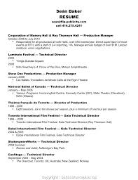Duties Of An Event Planner Newest Event Manager Job Description Resume Resume Event